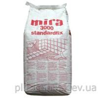 Клей mira 3000 standardfix