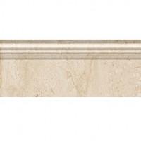 Плитка Petrarca (Fusion) М91331