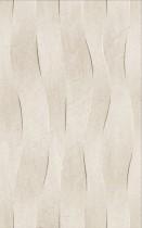 Плитка Summer Stone Wave В41161
