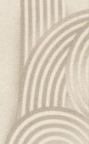 Плитка Summer Stone Wave В41421