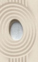 Плитка Summer Stone Wave В41431